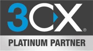 Partenaire platinite 3CX Var, PACA