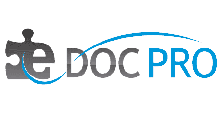 EDOCPRO, solution GED par isiscom