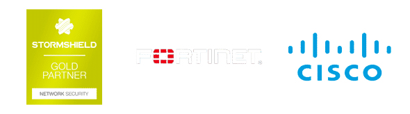 partenaires internet isiscom